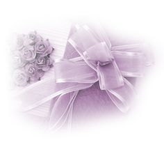 Mariage - La Passion des tubes PSP