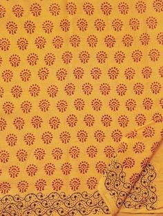 Mul Cotton Sarees