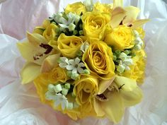 Vickys Flowers specialist wedding and event florist, first established Now freelance based in West Lothian Flower Service, Yellow Wedding Flowers, Wedding Bouquets, Creativity, Rose, Plants, Style, Swag, Pink