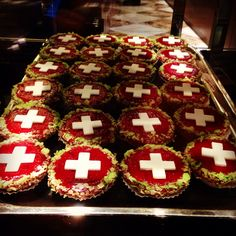Celebrating Switzerland's National Day Swiss National Day, Swiss Days, Most Favorite, Bake Sale, Countries Of The World, 4th Of July Wreath, Seasons, Country, Bern