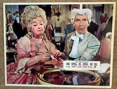 English Comedy, British Comedy, Kenneth Williams, Carry On, Robin, Films, Entertainment, Actors, Shit Happens
