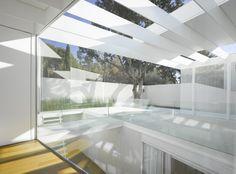 Estudio Entresitio — #house#1.130 — Image 4 of 22 - Divisare by Europaconcorsi