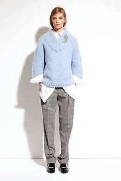 http://www.style.com/fashion-shows/2014-pre-fall/new-york/michael-kors/collection/Kors_028_1366.1366x2048.JPG