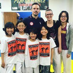 8 Colours XS-XL Martial Arts Childrens T-Shirt Evolution of man Judo Kids