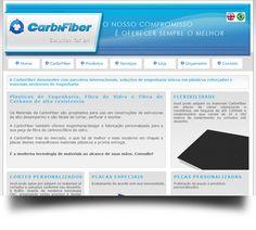 Site CarbnFiber