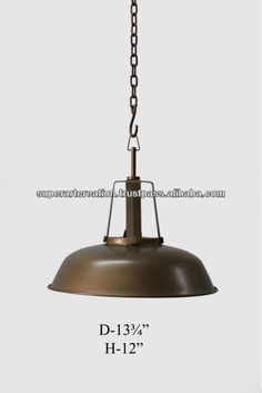 Metal Hanging Pendant with Electric Fitting, View Hanging Pendant with Electric Fitting, Super Art Product Details from SUPER ART CREATION on Alibaba.com