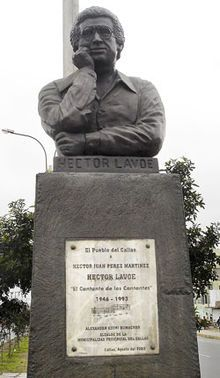 Puerto Rican Music, Headstone Inscriptions, Latino Artists, Puerto Rico Pictures, Salsa Music, Male Icon, Old Cemeteries, Latin Music, Famous Singers