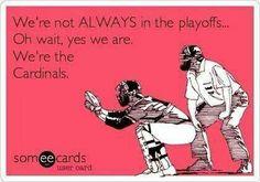 #Cardinals #playoffs #STL St. Louis Cardinals #postcards #worldseries World Series