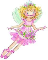 Pinterest ein katalog unendlich vieler ideen - Lillifee kinderzimmer ...