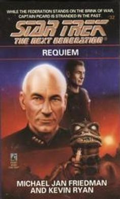 Requiem (Star Trek: The Next Generation)