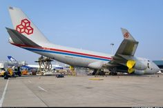 Aviation Accidents, Cool Pictures, Cool Photos, Boeing 747 400, Jumbo Jet, Civil Aviation, Old Trucks, Aircraft, Airplanes
