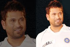 Sachin Tendulkar nominated for Cricketer of the Generation award