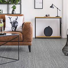 Masland Carpets & Rugs - Victoria Island Rugs On Carpet, Carpets, Victoria Island, Nylon Carpet, Carpet Ideas, Interior, Furniture, Design, Home Decor