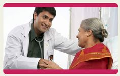 Manipal Hospital specialises in Bariatric surgery to cure morbid obesity and is also much sought after in the very niche area of liver transplants.  #Best_Gastric_Sleeve_Surgery_in_Bangalore_India