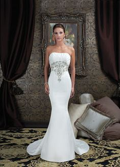 Impression Couture: 6802