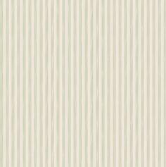 Plaid Tilda rouge, quilté en Tissu façon Patchwork - Tissu Couture