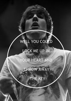 And the Snakes Start to Sing ♥ -Bring Me The Horizon