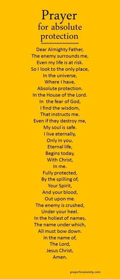 prayer-for-absolute-protection.jpg (534×1239)