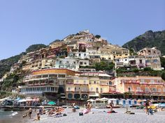 positano,italia