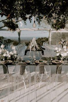 #noosa #wedding #bride #bridal #inspo #planning #stylist #event #sunshinecoast #aussiewedding Love Birds Wedding, Wedding Vendors, Wedding Bride, Stylists, Table Decorations, Photo And Video, Bridal, Instagram, Home Decor