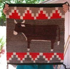 Navajo Rugs, Home Decor, Decoration Home, Room Decor, Home Interior Design, Home Decoration, Interior Design