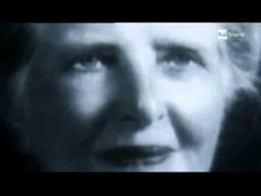 Donne Straordinarie Martha Gellhorn - YouTube