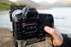 44 essential digital camera tips and tricks