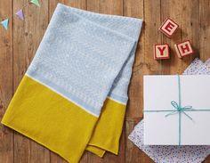 Baby blanket Kids Blanket knitted blanket new born blanket