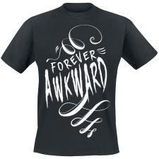 Forever Awkward