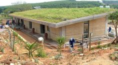 rammed earth home designs | Tuesday, April 26, 2011