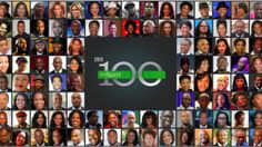 The Root 100 2014: Introducing the Honorees - The Root