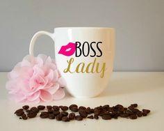 Hey, I found this really awesome Etsy listing at https://www.etsy.com/listing/289260531/boss-lady-mug-girl-boss-mug-boss-girl