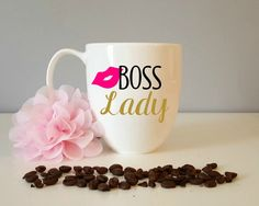 Hey, I found this really awesome Etsy listing at https://www.etsy.com/listing/289260531/boss-lady-mug-girl-boss-mug-boss-girl