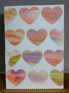 love Valentine Day Love, Zodiac, Halloween, Horoscope, Spooky Halloween
