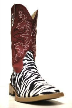 eaba3944a Known for Our Equine Supplies and Expertise, you'll find the widest  selection of Cowboy Boots, Apparel and more.