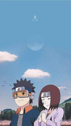 Madara Wallpaper, Wallpaper Naruto Shippuden, Anime Wallpaper Live, Smile Wallpaper, Best Naruto Wallpapers, Cool Anime Wallpapers, Animes Wallpapers, Naruto Smile, Naruto Cute