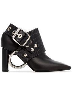 f4cd86860fd Women s Designer Shoes on Sale – Markdown Luxury Footwear