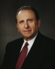 President Thomas S. Monson - The Church of Jesus Christ of Latter-day Saints