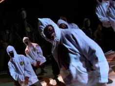 Wu-Tang Clan - Da Mystery Of Chessboxin' (Official Music Video) Music Like, Rap Music, Music Tv, Wu Tang 36 Chambers, Hip Hop Classics, Wu Tang Clan, Debut Album, No One Loves Me, First Love