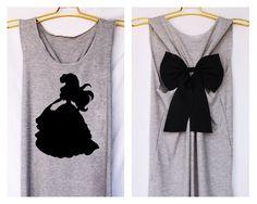 Popular items for disney shirt on Etsy