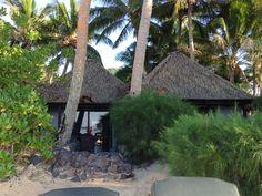 Pacific Resort Rarotonga (Muri, Cook Islands) - Resort Reviews - TripAdvisor Cook Islands Resorts, Trip Advisor, Places To Visit, Hotels, House Styles, Travel, Viajes, Destinations, Traveling