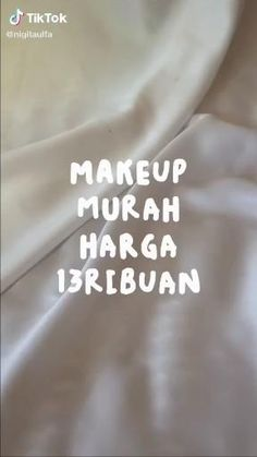 Beauty Skin, Beauty Makeup, Face Care Routine, Tsumtsum, Everyday Hacks, Simple Makeup, Skin Makeup, Face And Body, Skin Care Tips