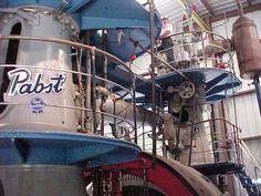 WMSTR Rollag Minnesota Show Generators, Steam Engine, Motors, Minnesota, Engineering, Vintage, Vintage Comics, Technology, Motorbikes