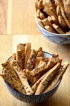 Tipikus Flammeres: sós sütemény Minion, Apple Pie, Paleo, Snacks, Desserts, Food, Easter, Tailgate Desserts, Appetizers
