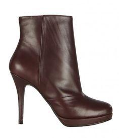Prey Boot, Women, Footwear, AllSaints Spitalfields