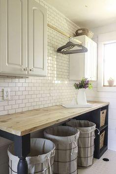 24 Best Modern Farmhouse Design Ideas - decoratio.co