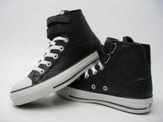 4f9170879ba Buy Converse Jack Purcell Plaid Black Green Shoes Super Deals from Reliable Converse  Jack Purcell Plaid Black Green Shoes Super Deals suppliers.