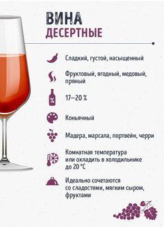 Чтобы прослыть сомелье, недостаточно только уметь подбирать вино кблюду. Как ивлюбом искусстве, тут играют роль детали: бокалы, ихнаполнение, температура, сервировка икрасивая подача. AdMe.ru подготовил путеводитель помиру вина, чтобы вымогли произвести впечатление настоящего эксперта.