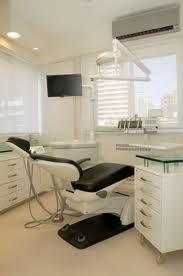 Resultado de imagem para salas de espera en consultorios odontologicos