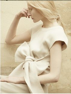 Shoulder Dress, One Shoulder, Ruffle Blouse, Albino, Tops, Dresses, Commercial, Women, Website